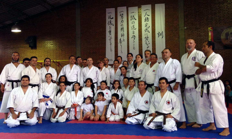 Seminar_Jean_Marc_Lopez_3