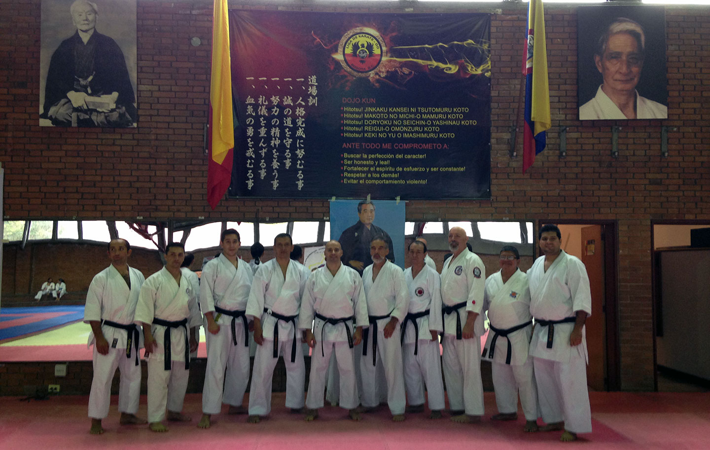 Seminar_Jean_Marc_Lopez_4